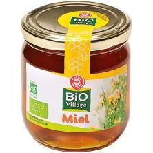 bio-village-marque-repyire-leclerc-miel_001