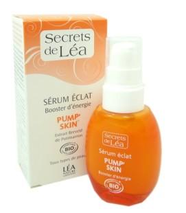 secret-de-lea-serum-pump-skin
