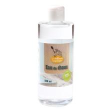 la-droguerie-ecologique-eau-de-chaux-500-ml