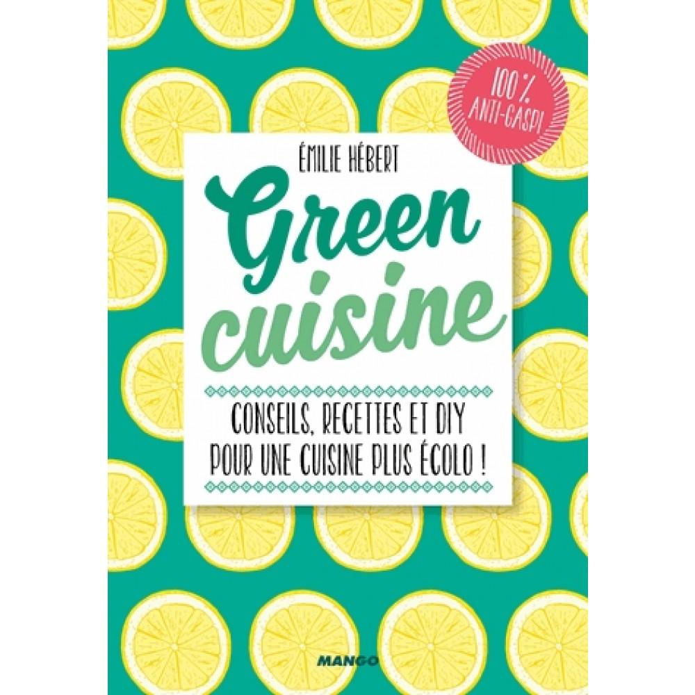 collectif-greencuisine-9782317011535_0.jpg