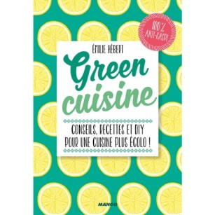 collectif-greencuisine-9782317011535_0.jpg